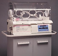 neonatology on the web equipment in the nicu